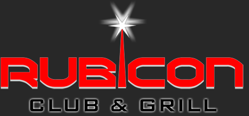 Rubicon Club & Grill